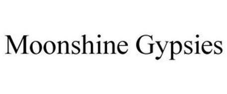 MOONSHINE GYPSIES