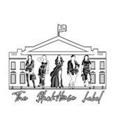 THE BLACKHOUSE LABEL EST. 9.17.19