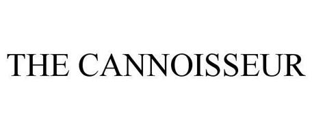 THE CANNOISSEUR