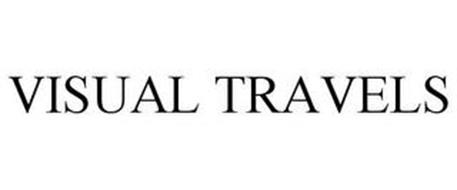 VISUAL TRAVELS