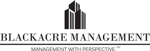 BLACKACRE MANAGEMENT MANAGEMENT WITH PERSPECTIVE