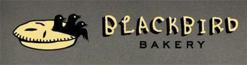 Blackbird bakery lakeway tx