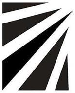 Blackbird Investments, LLC