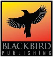 BLACKBIRD PUBLISHING