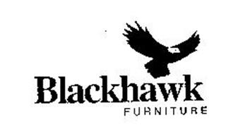 blackhawk furniture trademark of blackhawk furniture inc serial