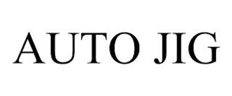 AUTO JIG