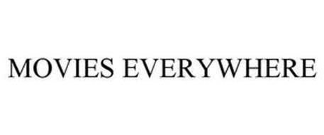 MOVIES EVERYWHERE