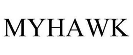 MYHAWK