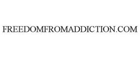 FREEDOMFROMADDICTION.COM