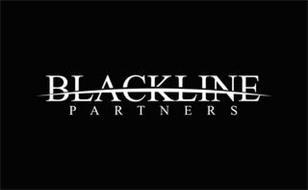 BLACKLINE PARTNERS