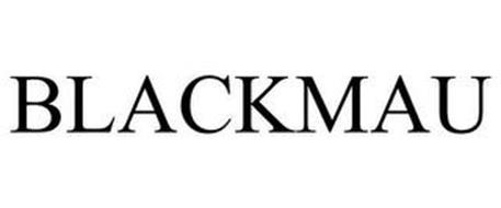 BLACKMAU