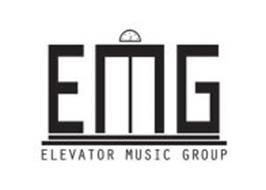 EMG ELEVATOR MUSIC GROUP