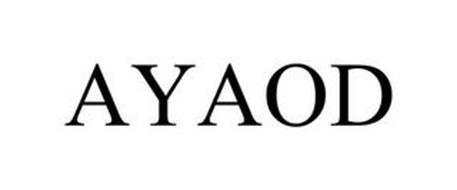 AYAOD