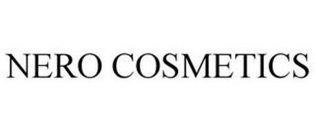 NERO COSMETICS