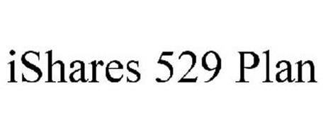ISHARES 529 PLAN