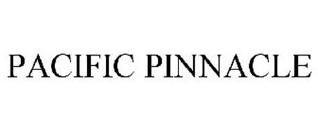 PACIFIC PINNACLE