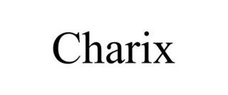 CHARIX