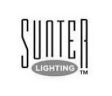 SUNTER LIGHTING