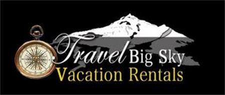 TRAVEL BIG SKY VACATION RENTALS