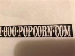 1·800·POPCORN·COM