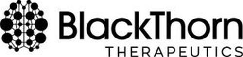 BLACKTHORN THERAPEUTICS