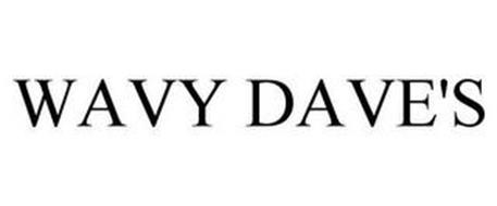 WAVY DAVE'S