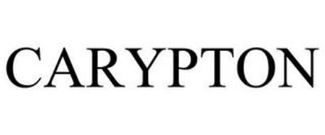 CARYPTON