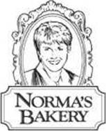 NORMA'S BAKERY