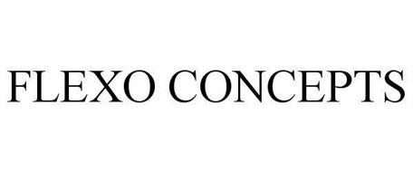 FLEXO CONCEPTS