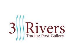 3 RIVERS TRADING POST GALLERY