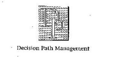 DP DECISION PATH MANAGEMENT