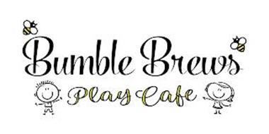 BUMBLE BREWS PLAY CAFE