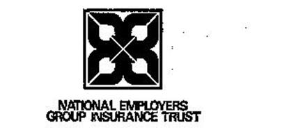 NATIONAL EMPLOYERS GROUP INSURANCE TRUST