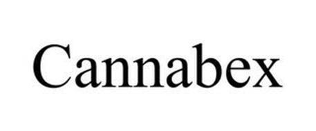 CANNABEX