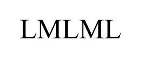 LMLML