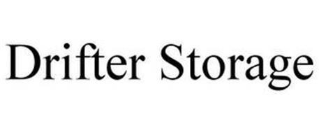 DRIFTER STORAGE