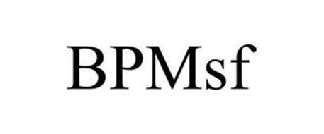 BPMSF