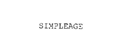 SIMPLEAGE