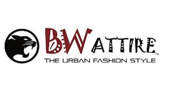 BW ATTIRE THE URBAN FASHION STYLE