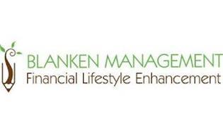 BLANKEN MANAGEMENT FINANCIAL LIFESTYLE ENHANCEMENT