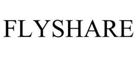 FLYSHARE