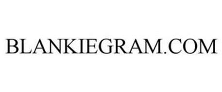 BLANKIEGRAM.COM