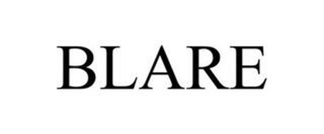 BLARE