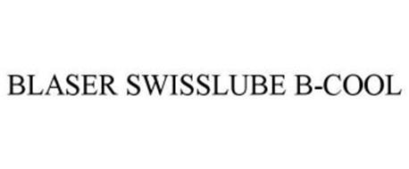 BLASER SWISSLUBE B-COOL