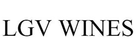 LGV WINES