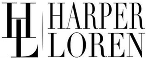 HL HARPER LOREN