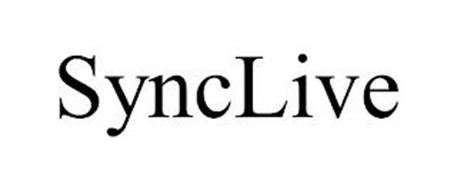 SYNCLIVE