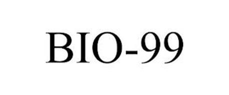 BIO-99