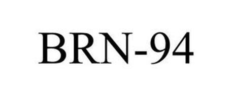 BRN-94