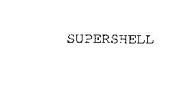 SUPERSHELL
